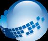 Crossmediaworld logo